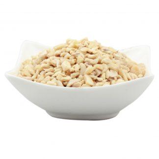 cashew baby bits
